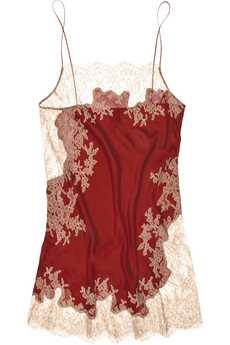 e1fa3b8d60d92 قمصان نوم لانجري للبيع الوان خرافة واسعار روعة